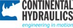 CH-Official-Logo