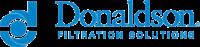 DonaldsonHorizontalLogoBlue_(003)