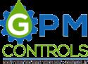 GPM-logo_NEW