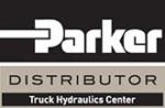 Parker THC