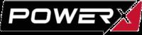 PowerX International