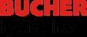 bucher-hydraulics-2015
