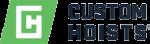 custom-hoists