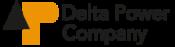 delta-power-company