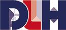 dlh-logo
