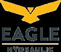 eagle-hydraulics