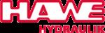 hawe-logo-d-2x