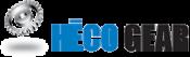 heco_logo_header
