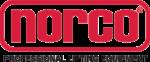 norcoindustriesinc_10094511
