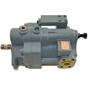 Nachi Hydraulic Pumps